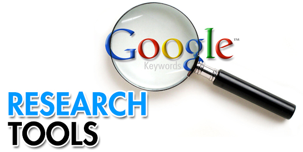 keyword research seo boston