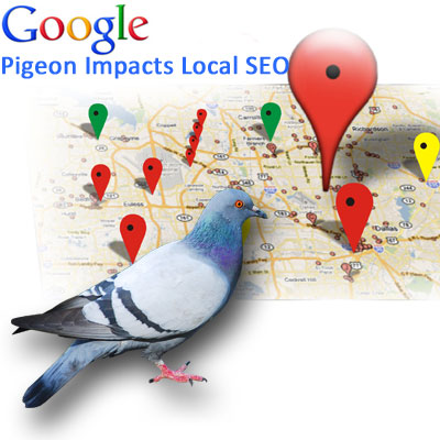 google pigeon impacts local seo auctus marketing